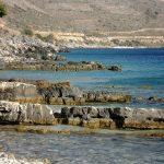 Albania: The Hysterectomy Files
